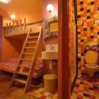 10-Room 2 (12 m2, 1-2 pax), Muzikafe Ptuj