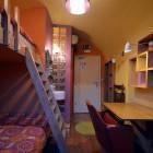 11-Room 2 (12 m2, 1-2 pax), Muzikafe Ptuj