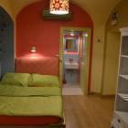 20-Room 4 (16 m2, 1-2 pax), Muzikafe Ptuj