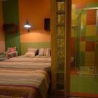 23-Room 5 (14 m2, 1-2 pax), Muzikafe Ptuj