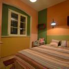 25-Room 5 (14 m2, 1-2 pax), Muzikafe Ptuj