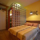 26-Room 6 (14 m2, 1-2 pax), Muzikafe Ptuj
