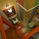 28-Room 6 (14 m2, 1-2 pax), Muzikafe Ptuj