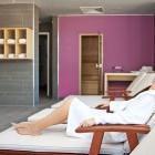 16-Apartmaji Gozdna Vila Mari, Maribor