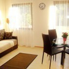 20-Apartment Rombon (2-4 persons), Pri nas Kobarid