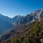 14-Čudovit razgled na dolino Vrata