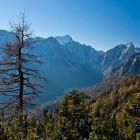 15-Čudovit razgled na dolino Vrata