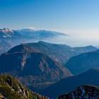 21-Razgled iz vrha proti Mežakli