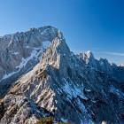23-Kukova špica iz vrha Vrtaškega Slemena