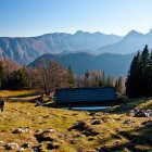 26-Zopet na Vrtaški planini