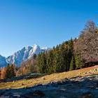 10-Vrtaška planina in pogled na Stenar