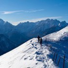 18-The summit of Hruški vrh