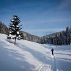 3-Proti planini Uskovnica