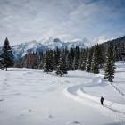 17-Proti planini Uskovnica