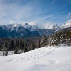 20-Razgled na planini Uskovnica