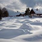 21-Planina Uskovnica