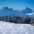 19-Čudovita zima na Vošci