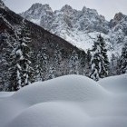 9-Fantastic winter paradise, Kranjska Gora