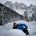 10-Fantastic winter paradise, Kranjska Gora