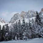 12-Fantastic winter paradise, Kranjska Gora