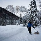 16-Fantastic winter paradise, Kranjska Gora