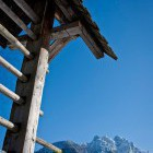 22-Tek na smučeh: Kranjska Gora