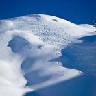 17-Triglav Haute Route, Ski touring adventure, Day 1