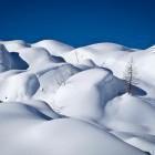 21-Triglav Haute Route, Ski touring adventure, Day 2