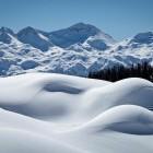 27-Triglav Haute Route, Ski touring adventure, Day 2