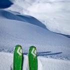 8-Triglav Haute Route, Ski touring adventure, Day 1