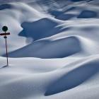 23-Triglav Haute Route, Ski touring adventure, Day 2