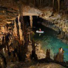 16-Visit & shoot the mysterious caves of Karst
