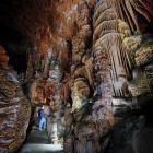 17-Admire the underground wonders of nature