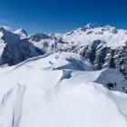 28-Panorama iz Debelega vrha