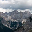 7-Get to know the highest peaks of Slovenia from up close