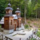 10-Visit the Russian chapel