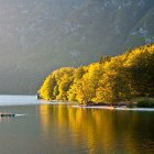 10-Bohinj will surely be one of your favourite spots in Slovenia