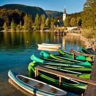 9-Discover Lake Bohinj by boat