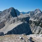 17-Hike to a splendid viewpoint
