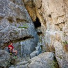 5-Go all the way to the source of Soča river