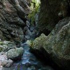 18-Discover the Mostnica gorge