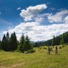 5-Explore the hidden trails of Triglav national park