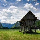 13-Explore the real Slovenian countryside