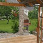 17-Cottage Pr Klemuc, Bohinjska Bela