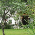 18-Cottage Pr Klemuc, Bohinjska Bela