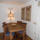 22-Cottage Pr Klemuc, Bohinjska Bela