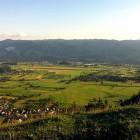 13-Explore the green Slovenia