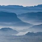 11-Enjoy the astonishing views on Lake Bled