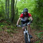 12-Ride your mountain bike where the locals do