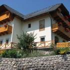 3-Turistična kmetija Pri Biscu, Bled